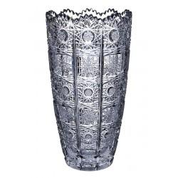 Broušená váza 80747, vel....