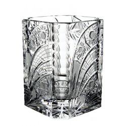 Hranatá váza (svícen,...