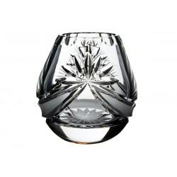 Dekorativní váza, svícen...