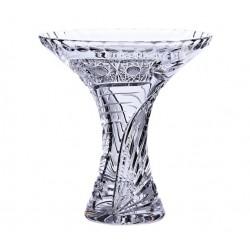 Broušená váza (tanečnice)...
