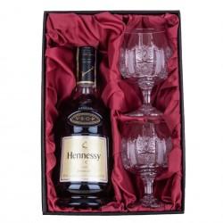 Hennessy V.S.O.P. se...