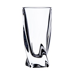 Quadro sklenice na likér...