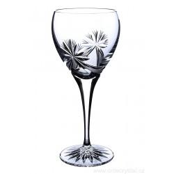 Víno set, Mašle
