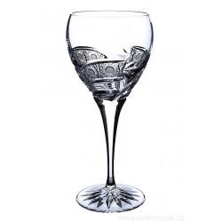 Víno set, Kometa