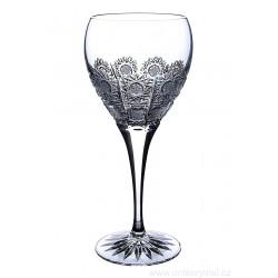 Víno set, Klasika