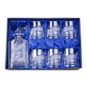 Whisky set kometa