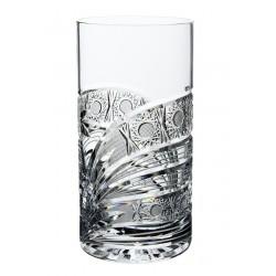 Bohemia sklenice na vodu 380ml, Kometa