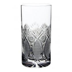 Bohemia sklenice na vodu 380ml, Exclusive