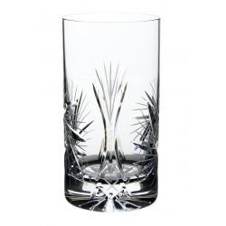 Bohemia sklenice na vodu 380ml, Větrník